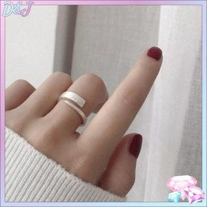 💎✨ 925 Nelia Wrap Ring
